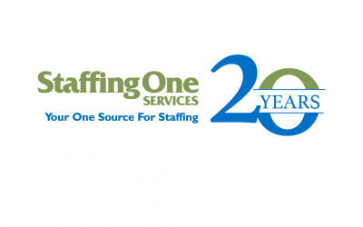 Partnering with a Staffing Agency to Help Your Business Succeed